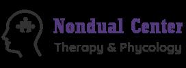 Nondual Center